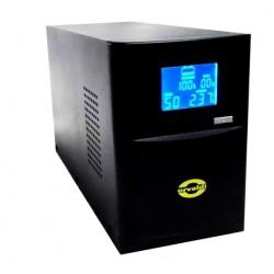 Orvaldi KC1000 Sinus LCD