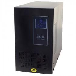 Orvaldi KC2000 Sinus LCD