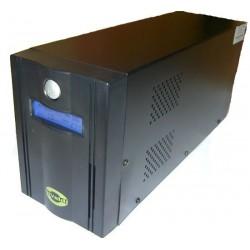 Orvaldi INV12-500W (UPS)...