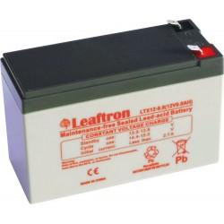 Akumulator LTX12-9 (12V 9Ah)