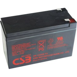 Akumulator CSB...