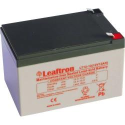 Akumulator LT12-12 (12V 12Ah)