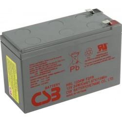 Akumulator CSB HRL1234 (12V...