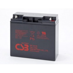 Akumulator CSB GP12170 B1...