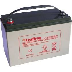 Akumulator LTC12-100 (12V...