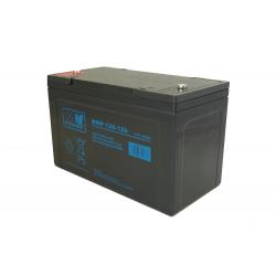 Akumulator MWP100-12h...
