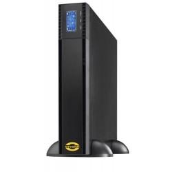 ORVALDI V3000L on-line...