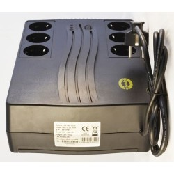 ORVALDI 750SP (750VA/450W)
