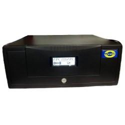 ORVALDI INV12-840W Home (UPS)