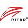 Ritar Power