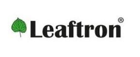 LEAFTRON